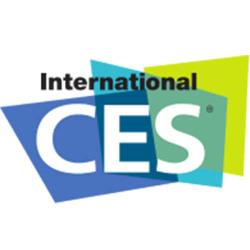 2017 CES
