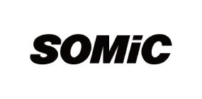 SOMiC
